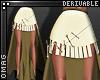0 | Voodoo Skirt 1 Drv