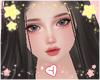 ♪ Jaclyn MH