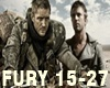 MAD MAX-brothers in arms