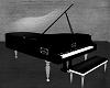 Grand Piano Radio