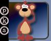 [PKS] Monkey Madness