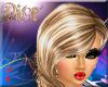 (MW)Hair Lexie 3