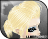 $lu Vivian Hawt Blonde
