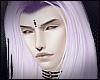 Ollero ~ Pastel Purple