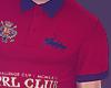 Polo PRL Club 1.