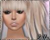 ^B^ Leda Blond H