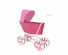 Jazzy's Baby Carriage
