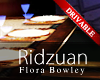 Ridzuan-Dining_Table-2