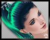 [TFD]Mermaid Daleesa