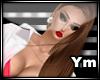 Y! Vickie /Brown