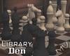 (MV) Library Chess Tbl