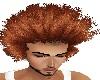Braid My Nappy Hair #03
