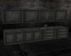 +Tox+ Dystopian Kitchen
