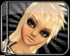 [K] Blonde Emiko