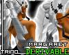 [T] !Margaret! - Derivab