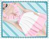 Pastel Pink Tea Time