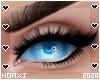 H! Relic Eyes M/F