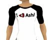 Ash's Request (guy)