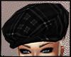 AE/Gatsby Hat