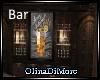 (OD) Bar Elsweyr