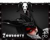 ☭ DemonMaster Horns