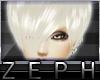 [Z] Kaiya [Yuki]