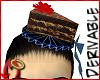 [m] LoliCake Hat DRV