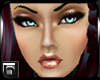 HyS* Model Head