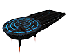 Space Landing Pad