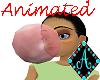 Ama{Bubble Gum pink