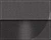 [XXL-BLAC|Leather|Heel