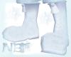 IceKing Boots