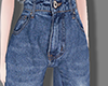 Baggy jeans 3