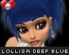 [DL] Lollisa Deep Blue
