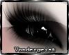 .V. Black Eyes