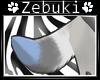+Z+ Pline Tail ~
