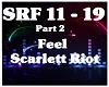 Feel-Scarlett Riot 2/2