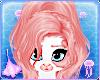 Oxu | Missy Hair V4
