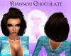 ~LB~ Riannon Chocolate