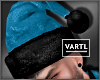 VT   Zos Hat .2