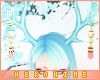 [HIME] Cham Antlers 1