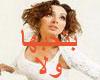 (M)Bet7ebaha_Wila