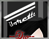 -Dw- DSailorette Hat