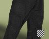 pants-.