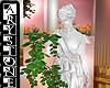 $.Greek Statue