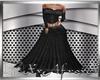 Gypsy Corset Dress