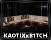 Derivable Studio Couch