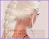 M. Tesskie Blonde