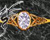 [LD]Diamond Ring M