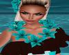 DK| Breezy Summer Neckla